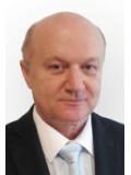Vladimír Sedlák
